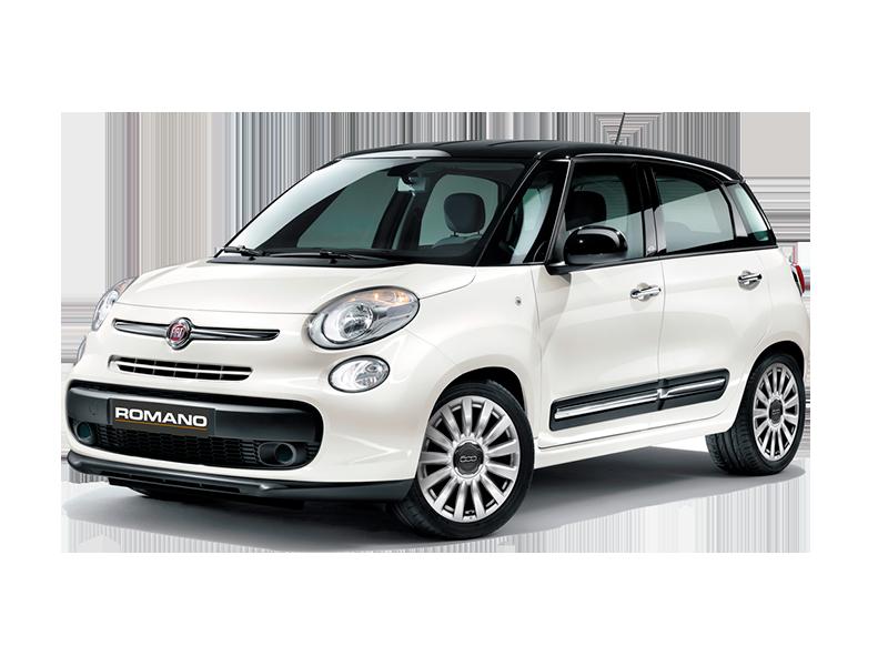 Fiat-500L.png