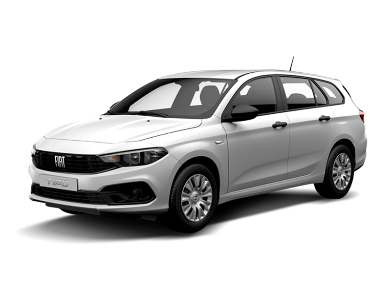 fiat-tipo-estate.png