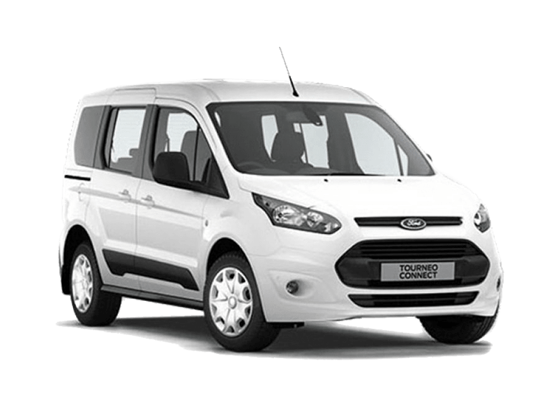 ford-tourneo.png